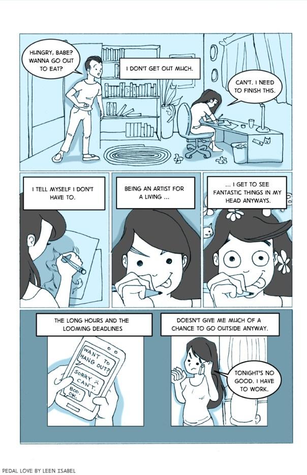 Pedal-Love-Comic-Leen-Isabel-1