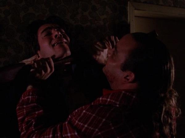 Twin-Peaks-Season-2-Episode-14-9-238b