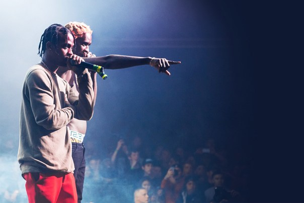 watch-the-full-houston-show-of-travi-scott-young-thugs-rodeo-tour
