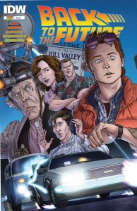 BacktotheFuture1cover