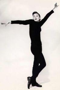 Caligari8