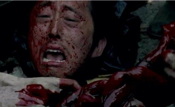 glenn-death-episode-3-season-6-the-walking-dead