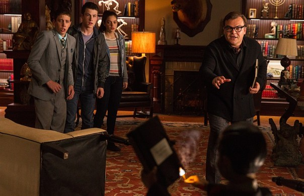 Goosebumps-Movie-Jack-Black-vs_-Slappy