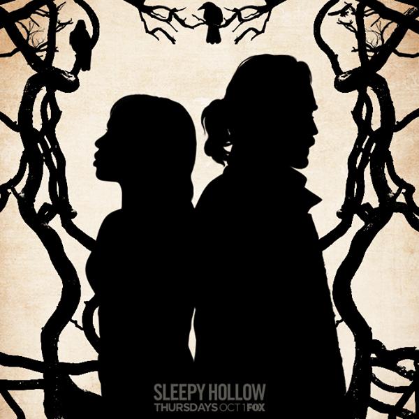sleepy-hollow-fox