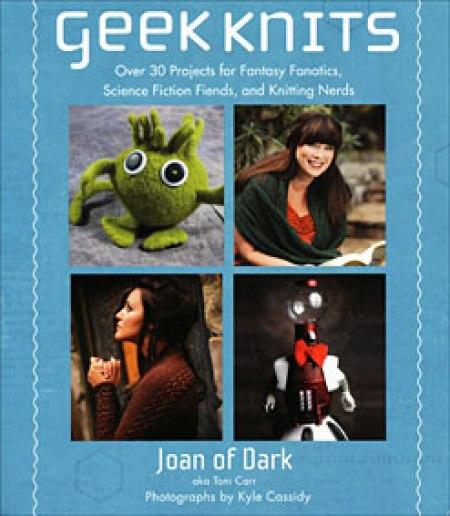 GeekKnits
