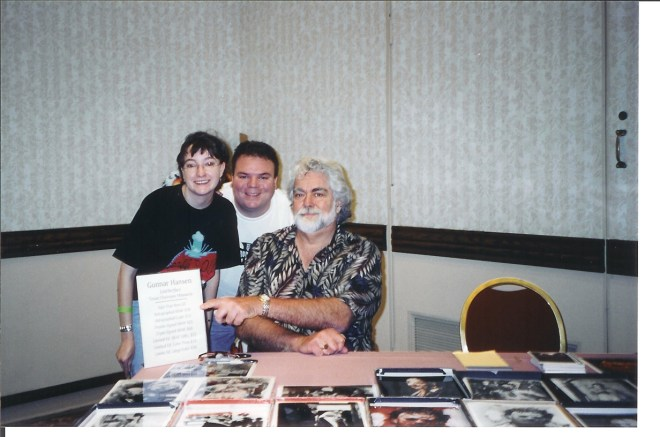 Gunnar Hansen 2-edit