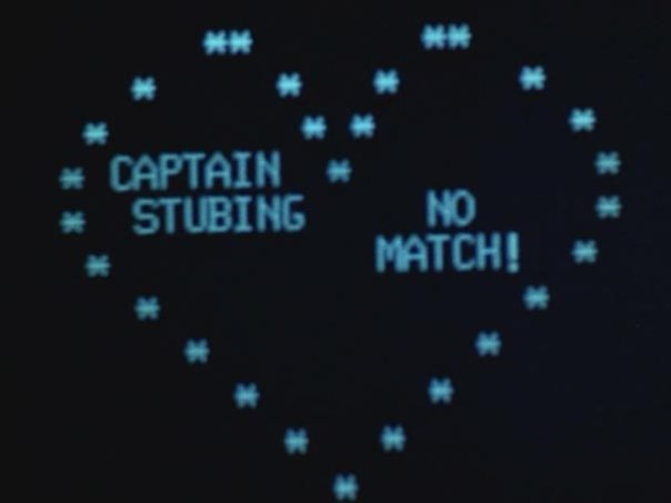 it-floats-19-20-no-match
