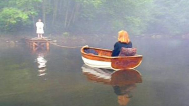 s2-scully boat