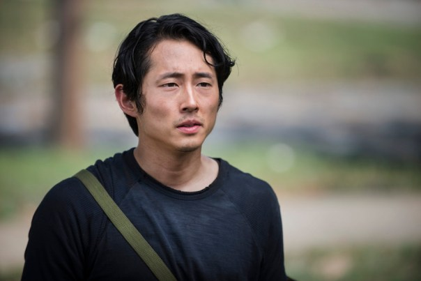 Steven-Yeun-as-Glenn-Rhee-©-Gene-PageAMC