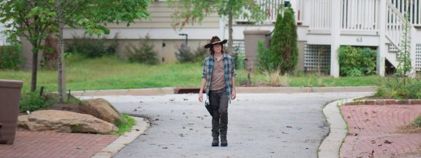 the-walking-dead-episode-607-carl-riggs-pre-1600x600