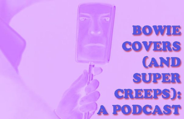bbp-bowie-podcast