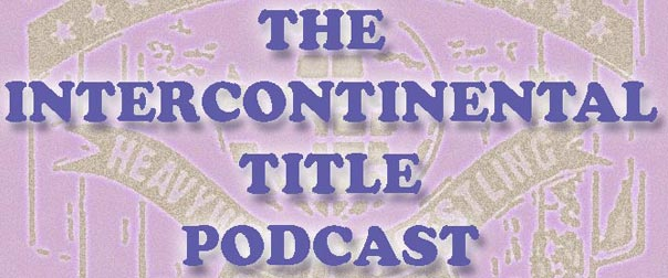 bbp-intercontinental-title-podcast