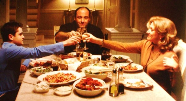 eating-italian-the-sopranos-2547499-1827-1152