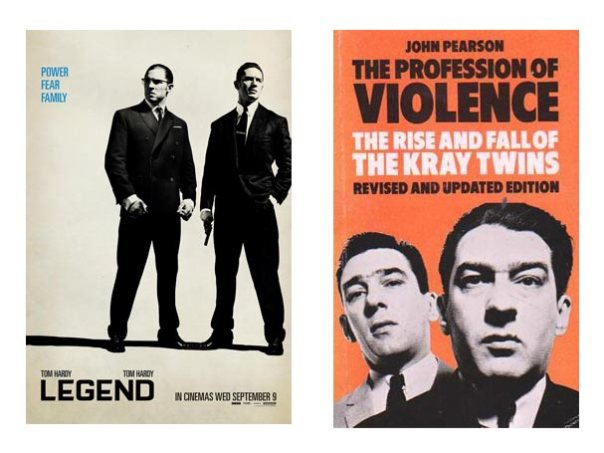 legend-profession-of-violence-covers