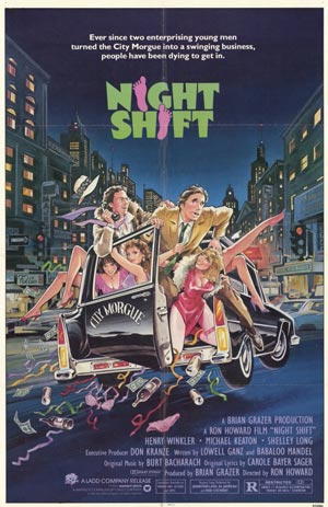 on-night-shift-movie-poster
