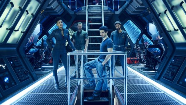 the_expanse_still_h_2015