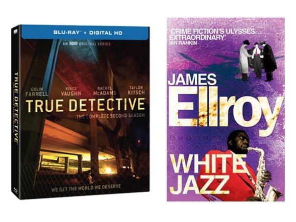 true-detective-white-jazz-covers