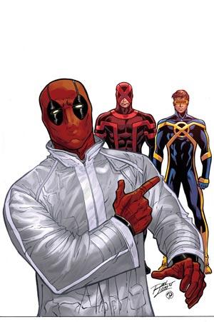 All-New_X-Men_4_Lim_Deadpool_Variant
