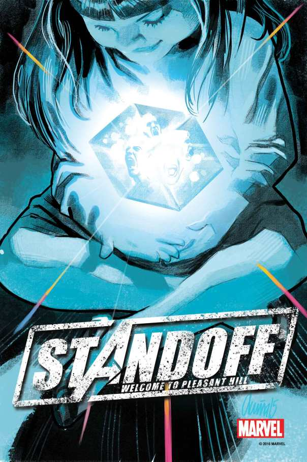 Avengers_Standoff_Welcome_to_Pleasant_Hill_1_Cover