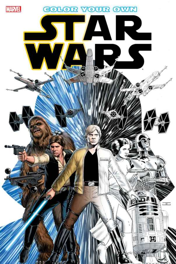 Color-Your-Own-Star-Wars-Cov