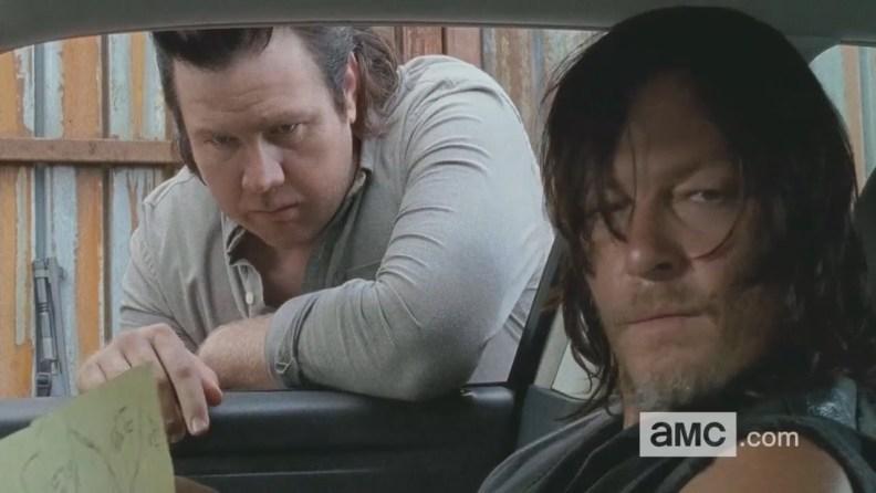 Daryl e 10