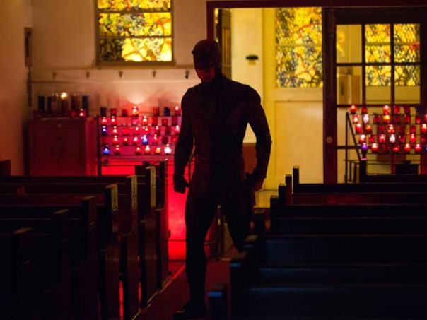 daredevil-season-2-church