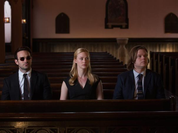 daredevil-season-2-funeral