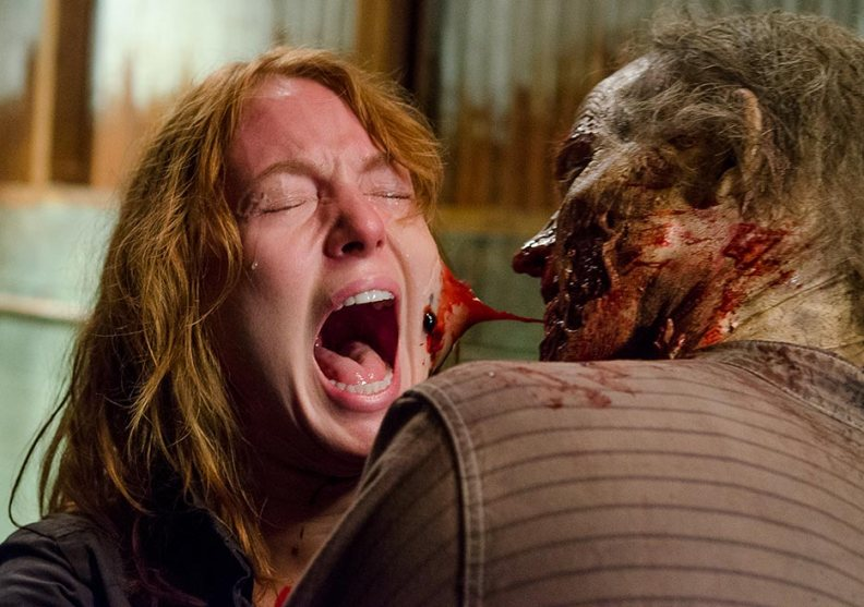 the-walking-dead-episode-613-paula-witt-935