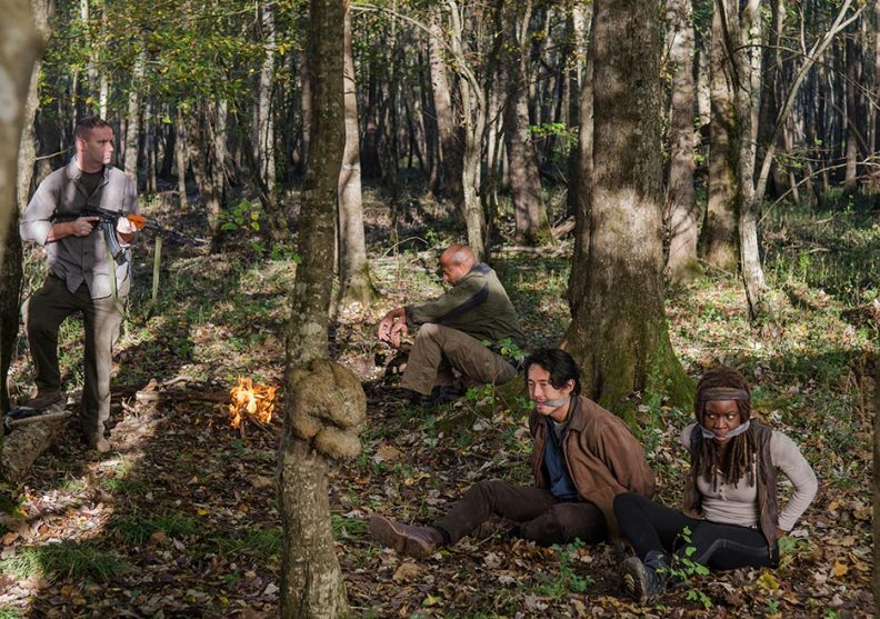 the-walking-dead-episode-615-glenn-yeun-935