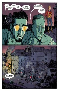 Airboy3_Preview_Page2
