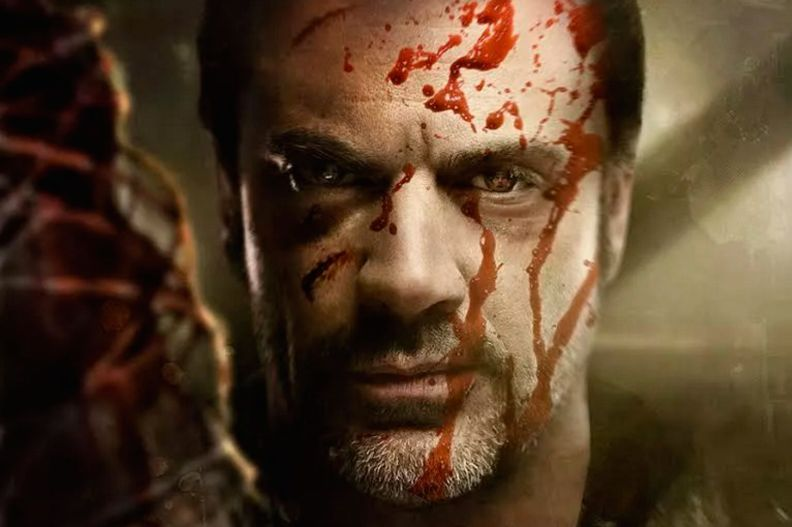 negan-to-have-the-greatest-character-introduction-ever-in-the-walking-dead-season-6-n-891422
