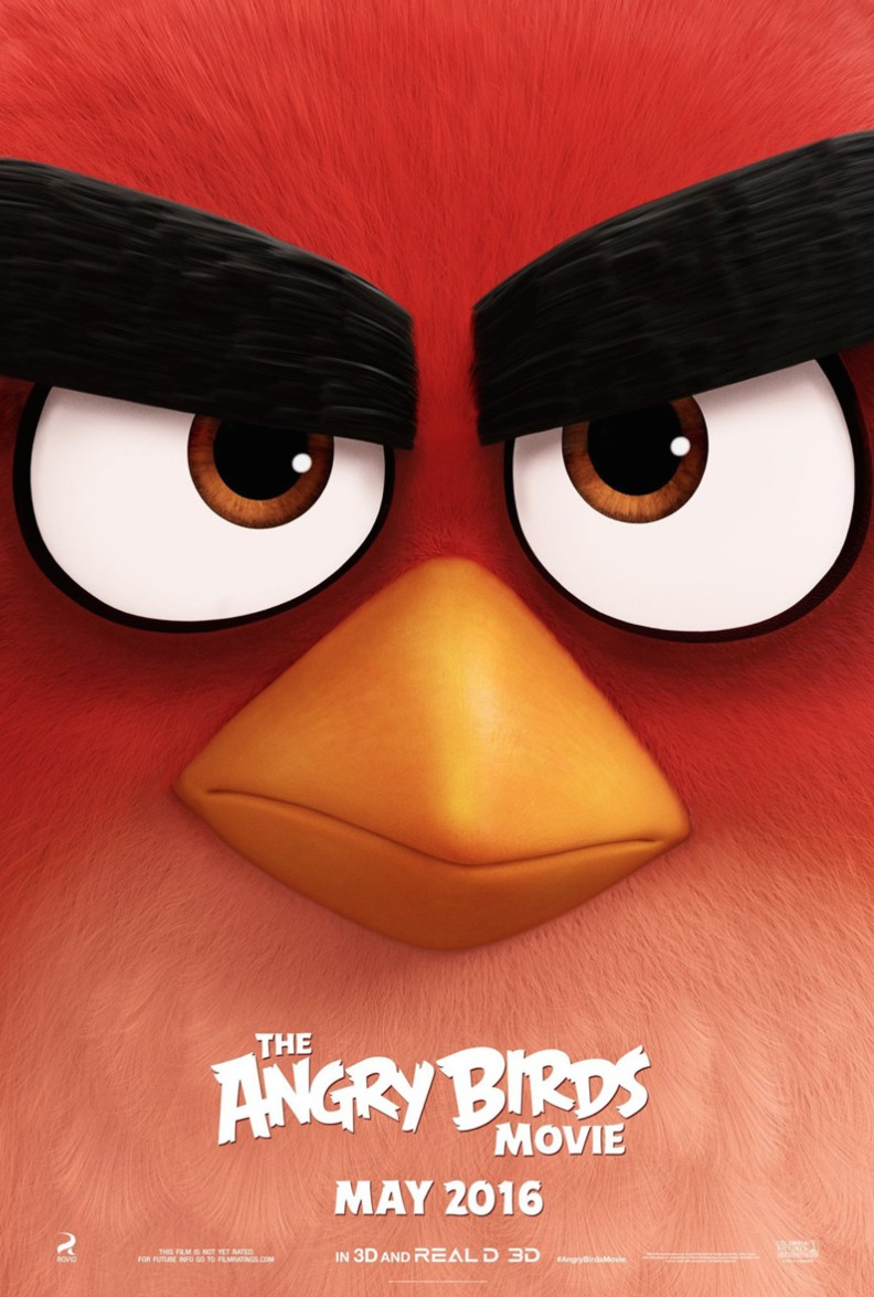 angry-birds-movie-poster