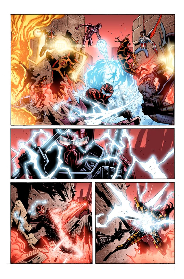 Civil_War_II_Choosing_Sides_1_Preview_4
