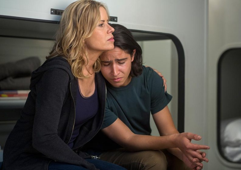 fear-the-walking-dead-episode-205-madison-dickens-935