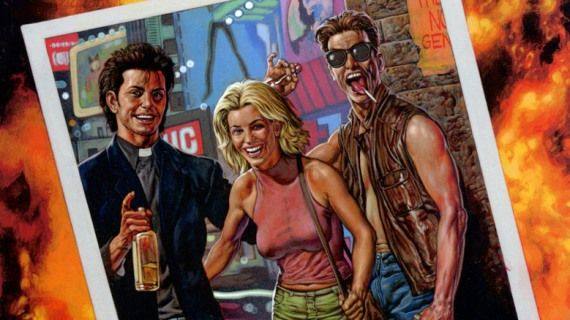 Preacher-Comic-Movie.jpg
