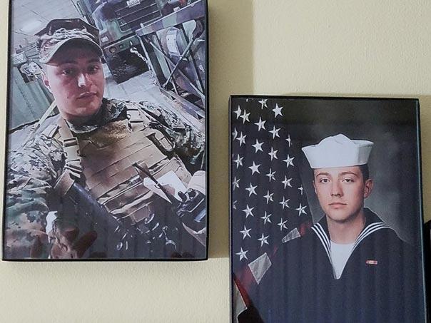 id-resurgence-military-photos