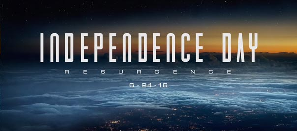 independence-day-resurgence-review-header