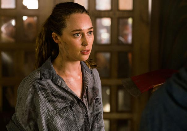 fear-the-walking-dead-episode-210-alicia-debnam-carey-935