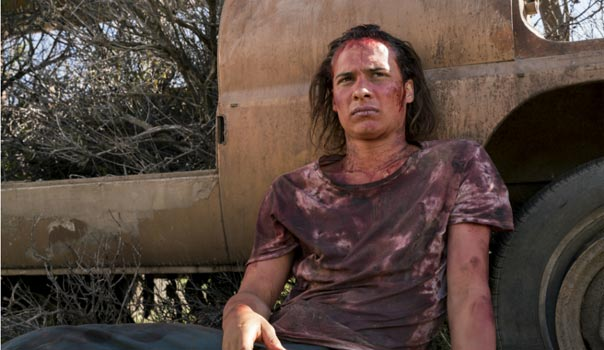 frank-dillane-stars-as-nick-clark-in-the-season-2-return-of-amcs-fear-the-walking-dead-episdoe-8-entitled-grotesque