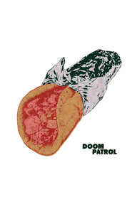 doom-patrol-1-cover