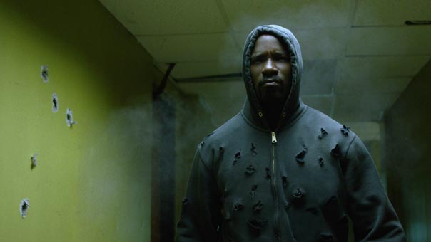 luke-cage-second-trailer-still
