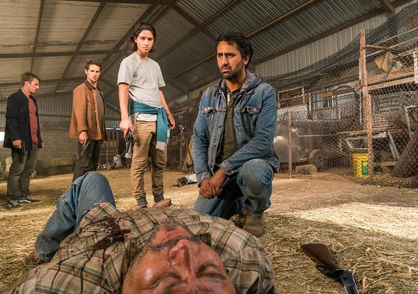 rsz_fear-the-walking-dead-episode-210-travis-curtis-2-935