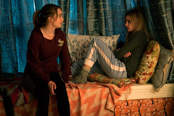 the-exorcist-episode-1-daughters