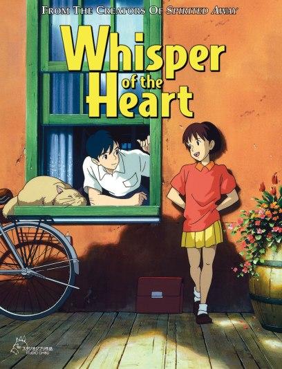 whisper-of-the-heart-movie-poster