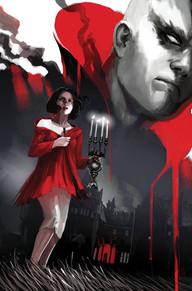 deadman-dark-mansion-of-forbidden-love-1