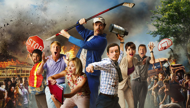 rsz_cooties-poster-e1436966618632