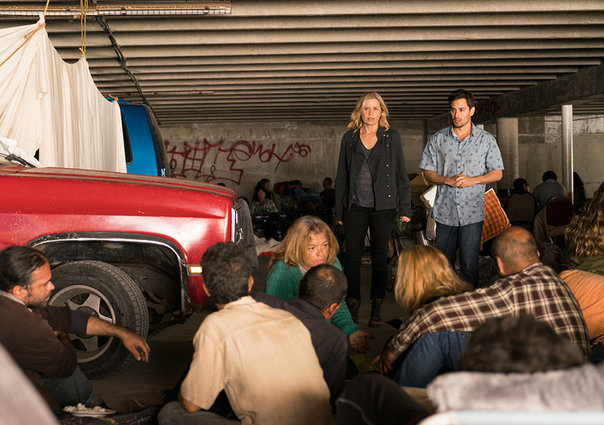 rsz_fear-the-walking-dead-episode-214-madison-dickens-935
