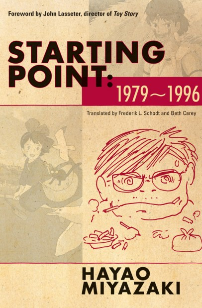 starting-point-1979-1996
