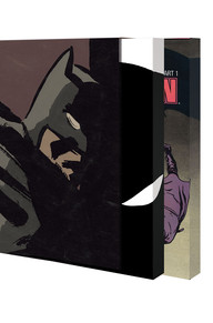 absolute-batman-year-one