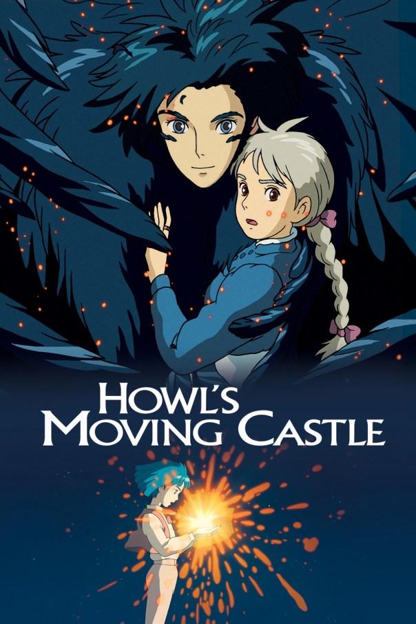 howls-moving-castle-poster